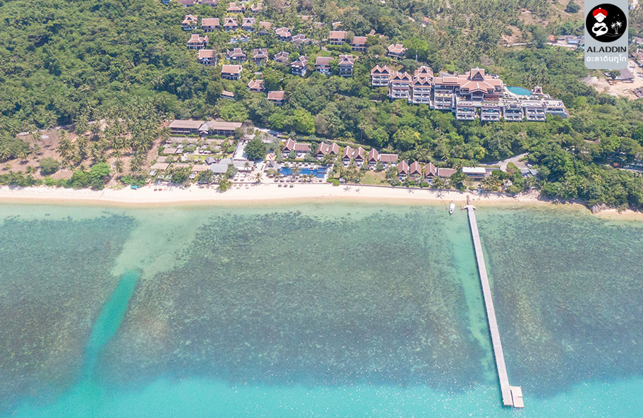 11 DJI 0425 intercontinental samui