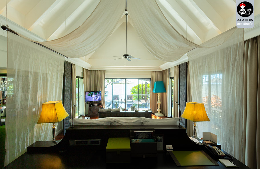 21 IMG 0067 HDR 2 intercontinental samui ราคา คืนละ